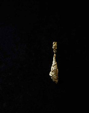 Orit Elhanati Long Diamond