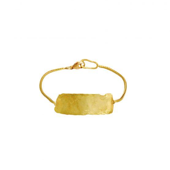 orit-elhanati-palma-bracelet