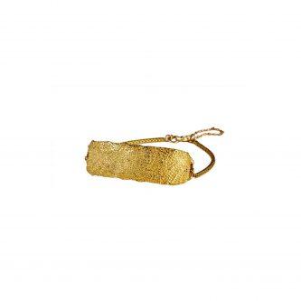 mezuzah-bracelet