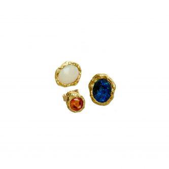 opal-earrings