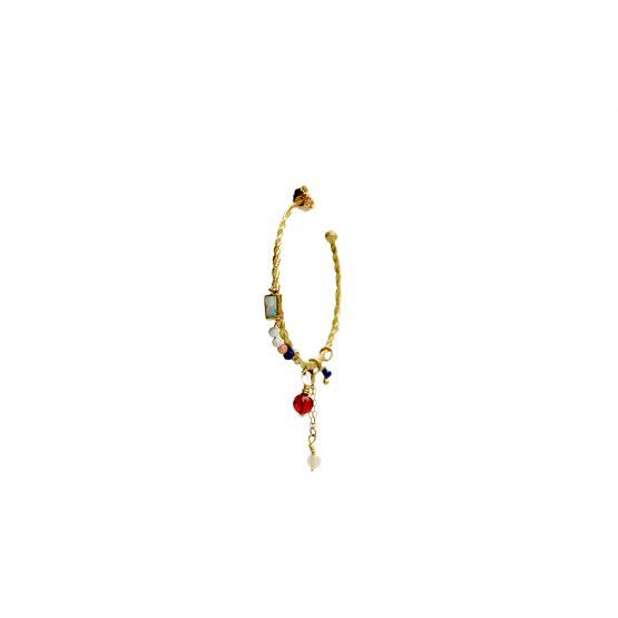 orit-elhanati-earring