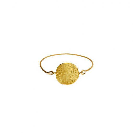 string-bracelet-medium