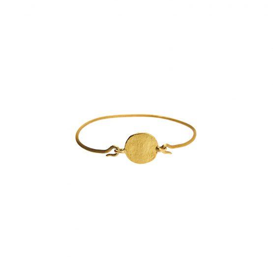 string-bracelet-small