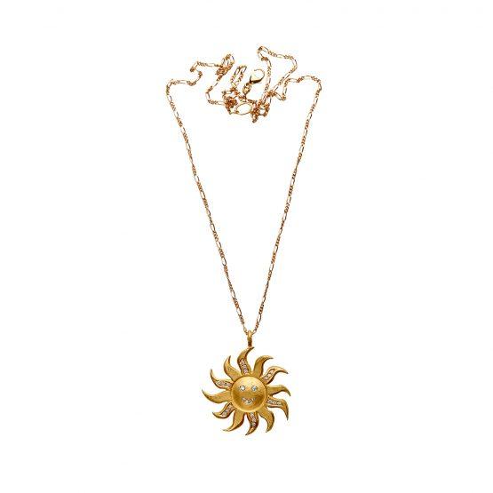 dancing-sun-necklace