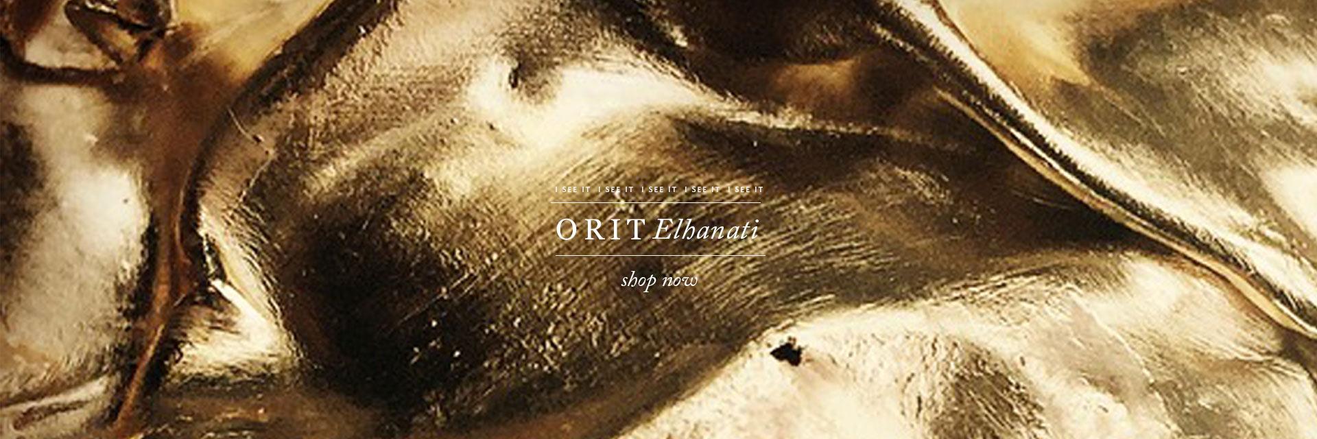 orit-elhanati-jewellery-2016