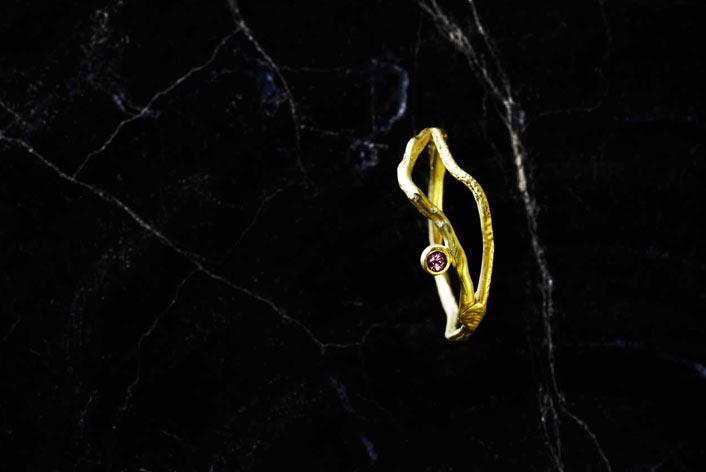 Orit Elhanati | Ring