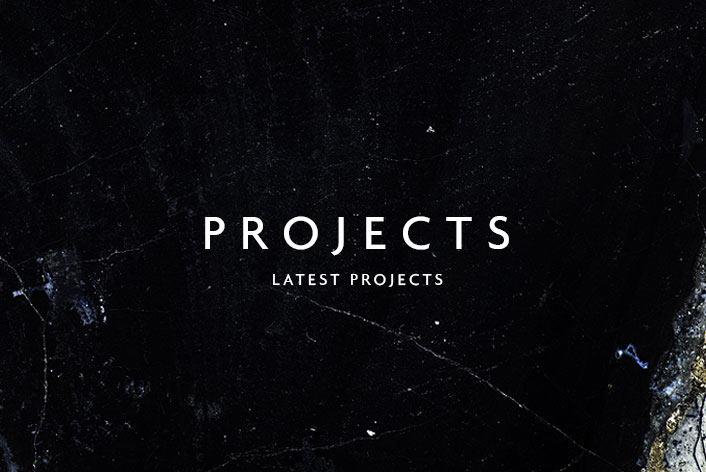 Projects | Orit Elhanati