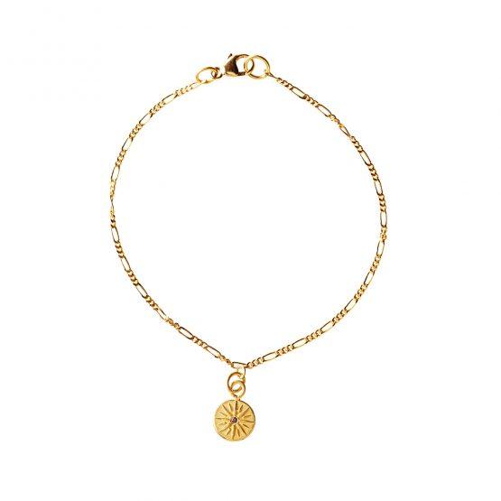 orit-elhanati-candy-bracelet