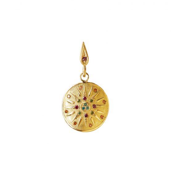 orit-elhanati-candy-earring