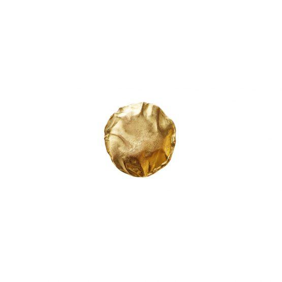 afin-atelier-stingray-earstick