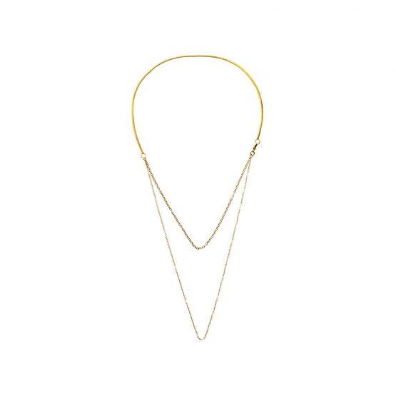 orit-elhanati-afin-atelier-tesibaek-afin-choke-necklace