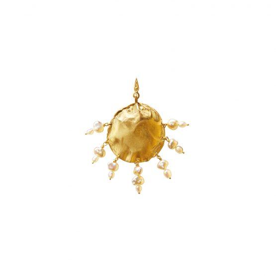 orit-elhanati-afin-atelier-tesibaek-earring