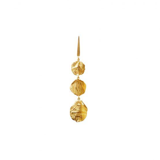 stringray-long-earring