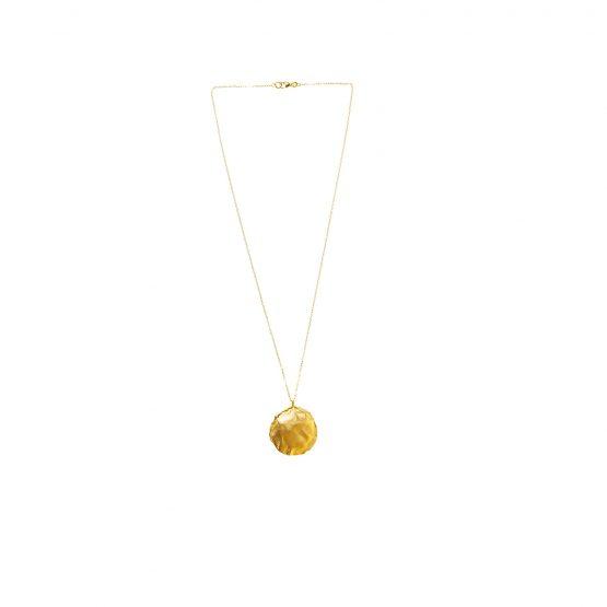 stringray-necklace