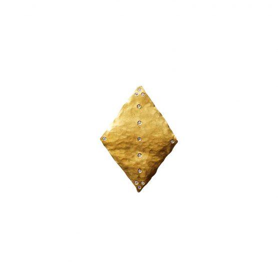 orit-elhanati-SKY-EARSTICK-BIG-WITH-DIAMONDS
