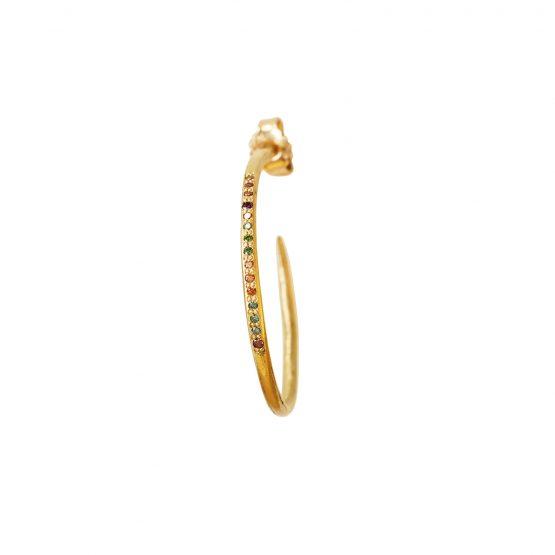 orit-elhanati-candy-hoop-earring