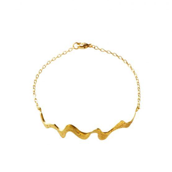 orit-elhanati-mark-me-sky--bracelet