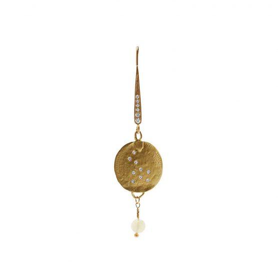 string-earring-drop