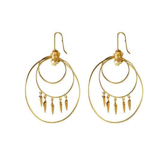 OEX---00114-LOLITA-EARRING-pair