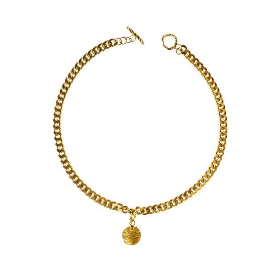 fananda-necklace