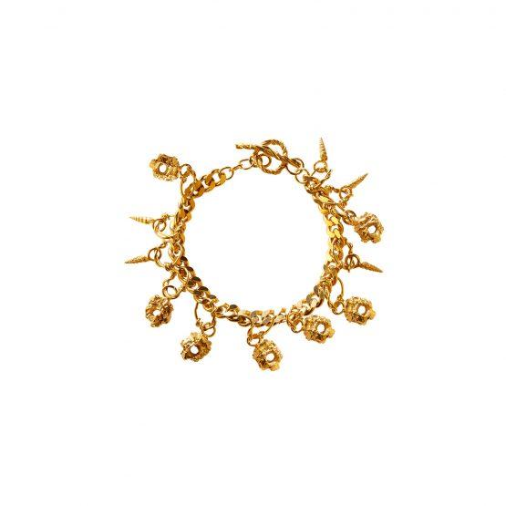 ora-bracelet