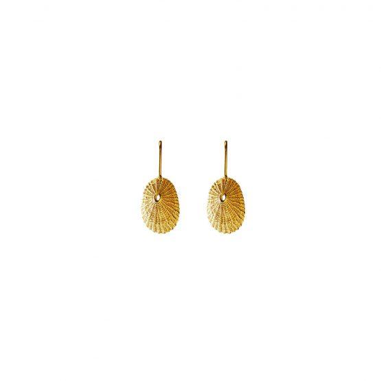 vega-earrings
